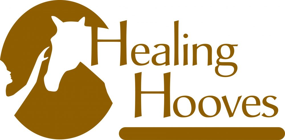 Healing Hooves | Southwest Ranches, FL